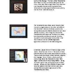 Module 1: Exploring Slavery Through Museums